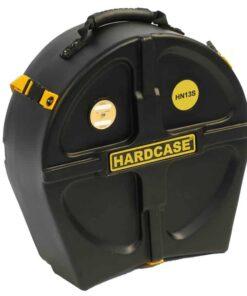 HARDCASE HN13S SNARE CASE