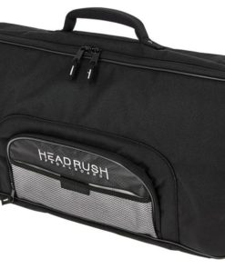 HEADRUSH PEDALBOARD BAG