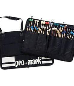 PRO MARK HMB1 HANGING MALLET BAG