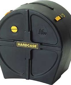 "HARDCASE 16""FLOOR TOM CASE"