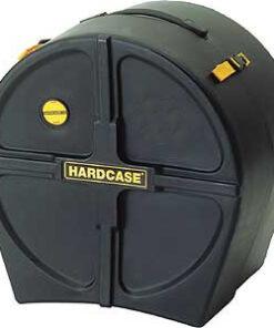 "HARDCASE 18""FLOOR TOM CASE"