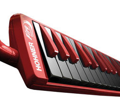 HOHNER MELODICA FIRE-32