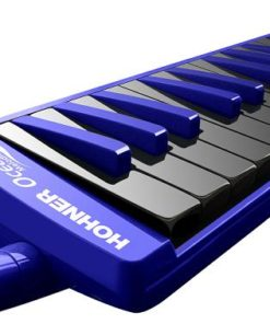 HOHNER MELODICA OCEAN-32
