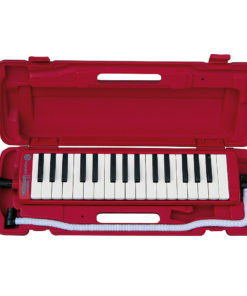 HOHNER MELODICA STUDENT-32 RED