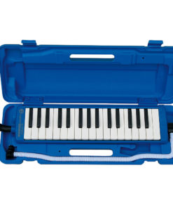 HOHNER MELODICA STUDENT-32 BLUE