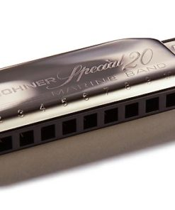 HOHNER SPECIAL-20 CLASSIC F#-MAJOR