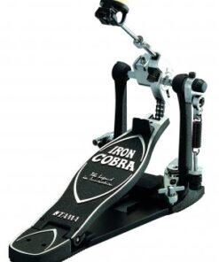 TAMA HP900P IRON COBRA POWER GLIDE