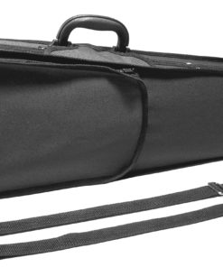 STAGG 1/2 VIOLIN CASE