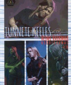 HEINI VAIKMAA - TUNNETE KEELES NOODIRAAMAT + CD