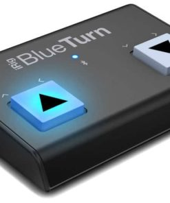 IK MULTIMEDIA IRIG BLUETURN