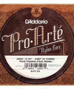 DADDARIO J4601