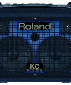 ROLAND KC-110 KEYBOARD AMP