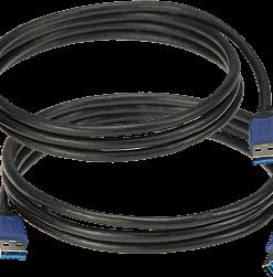 KLOTZ US3AB4 USB 3.0 CABLE