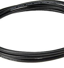 KLOTZ USB CABLE A-PLUG/B-PLUG 4