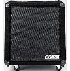 CRATE KX220 KEYBOARD AMPLIFIER