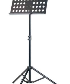 K&M 11899 ORCHESTRA MUSIC STAND