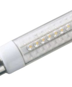 K&M 12293 LED REPLACEMENT BULB