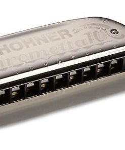 HOHNER CHROMETTA-8 C-MAJOR