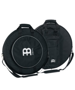 MEINL MCB22 CYMBAL BAG