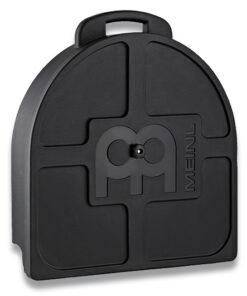 MEINL MCC22 BLACK