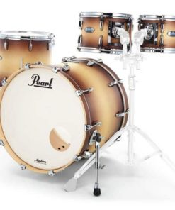 PEARL MASTERS MAPLE SHELL SET 351