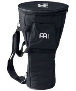 MEINL DJEMBE BAG LARGE BLACK