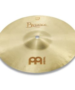 "MEINL 10""BYZANCE JAZZ SPLASH"