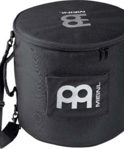 MEINL MREB-12 REPINIQUE BAG