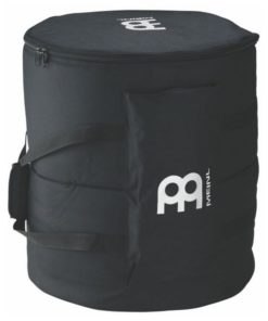 MEINL MSUB-16 SURDO BAG