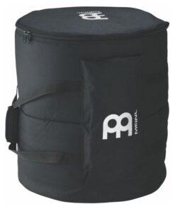 MEINL MSUB-18 SURDO BAG