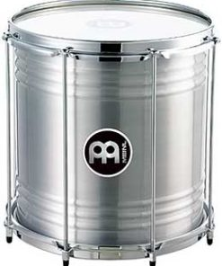 MEINL RE12 REPINIQUE