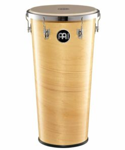 MEINL TIMBA TIM1428 NATURAL