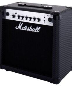 MARSHALL MG 15CFR
