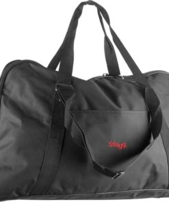 STAGG MSB-C5 BAG FOR ORCH. MUSIC STAND