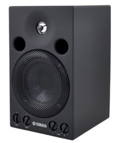 YAMAHA MSP 3 STUDIO MONITOR