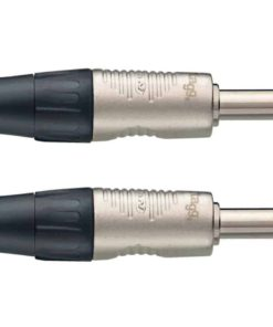 STAGG NAC3PSR 3M STEREO CABLE