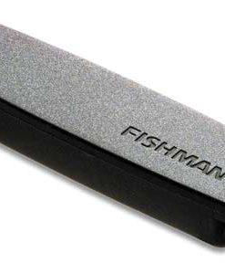 FISHMAN NEO-D SOUNDHOLE PICKUP