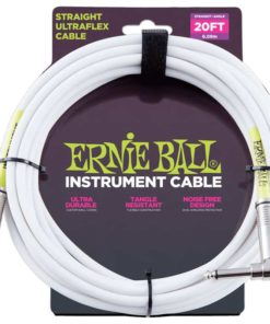 ERNIE BALL 20FT CABLE