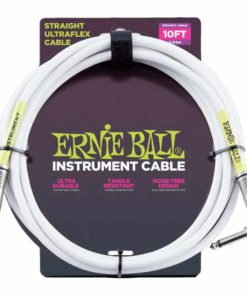 ERNIE BALL 10FT CABLE