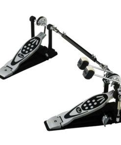 PEARL P122TW DOUBLE PEDAL
