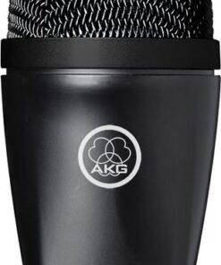AKG PERCEPTION LIVE P2