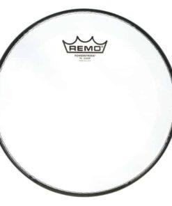 REMO 10 POWERSTROKE 4 CLEAR