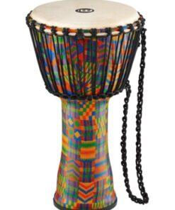 MEINL PADJ2MG AFRICAN DJEMBE