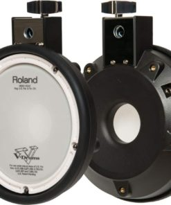 ROLAND PDX6 V-DRUM PAD