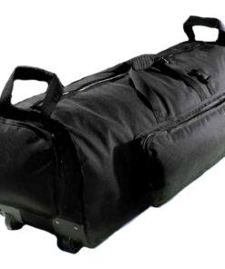 PEARL 46 HARDWARE BAG