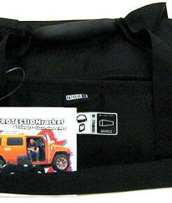 PROTECTION RACKET 5030CZ HARDWARE BAG