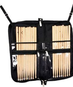 PROTECTION RACKET 6024EH DELUXE STICK BAG