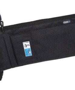PROTECTION RACKET 6025 STICK BAG