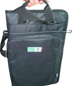 PROTECTION RACKET 6026 SUPERSIZE STICK BAG