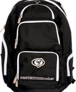 PROTECTION RACKET 9260-18 BUSINESS BACKPACK